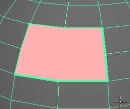 131204_D 天川和香 Create3D3968