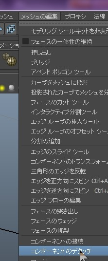 131204_D 天川和香 Create3D4004