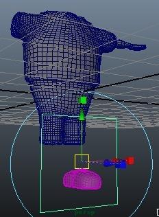 20131211_D 天川和香 Create3D4480
