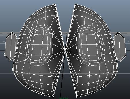 20131211_D 天川和香 Create3D4490