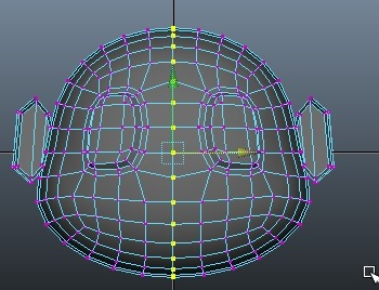 20131211_D 天川和香 Create3D4499