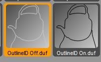 20140512_D  Create3D 0640