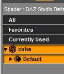 20140524_D  Create3D 1070