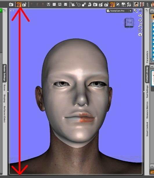 20140529_D  Create3D 1266
