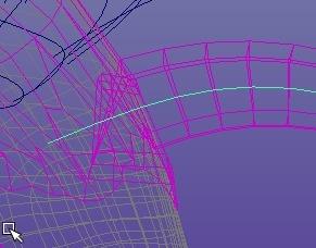 20140608_D  Create3D 1718