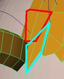 20140608_D  Create3D 1729