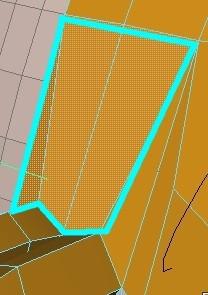 20140608_D  Create3D 1737