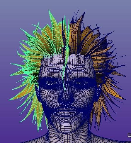 20140616_D  Create3D 1907