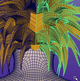 20140616_D  Create3D 1909