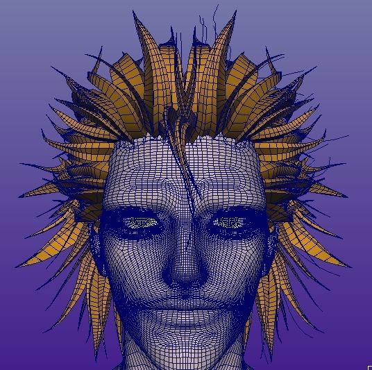20140616_D  Create3D 1913