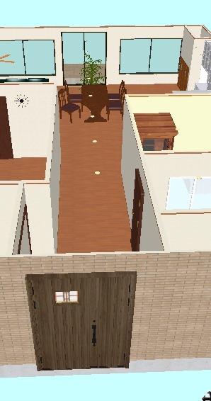 20140806_Create3D0961