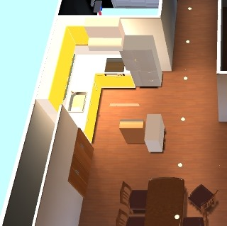 20140806_Create3D0968