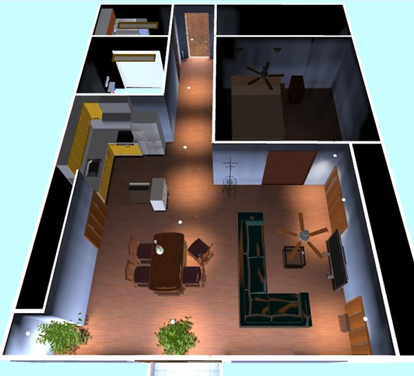 20140806_Create3D0981