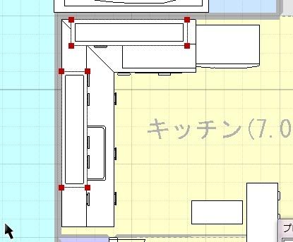 20140806_Create3D0986