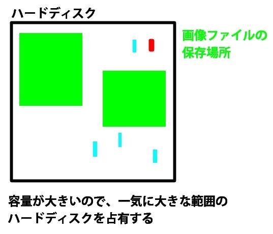 20140915_00Create3D0761