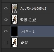 20141005_00Create3D1339