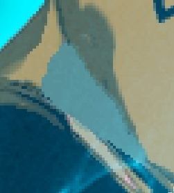 20141005_00Create3D1349
