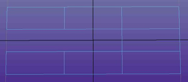 20150607_00Create3D2847
