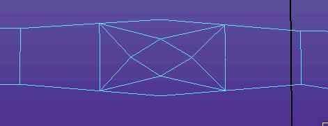 20150607_00Create3D2853