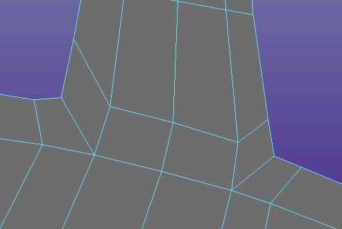 20160515_00Create3D1826
