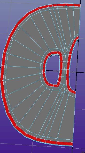 20160515_00Create3D1836