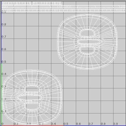 20160701_00Create3D2558