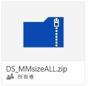 20160831_00Create3D4335