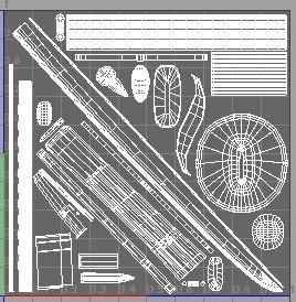 20160711_00Create3D3025-1
