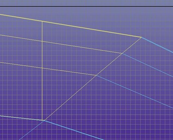 20161028_00Create3D6579