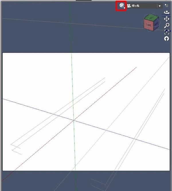 20161102_00Create3D6856