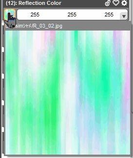 20161104_00Create3D6906
