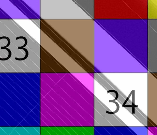 20161105_00Create3D6956