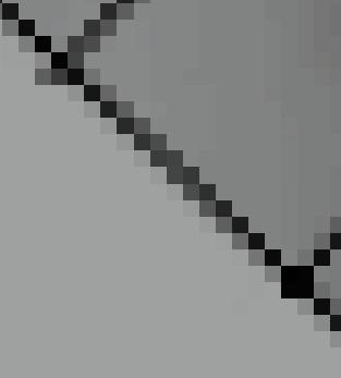 20161125_00Create3D7688