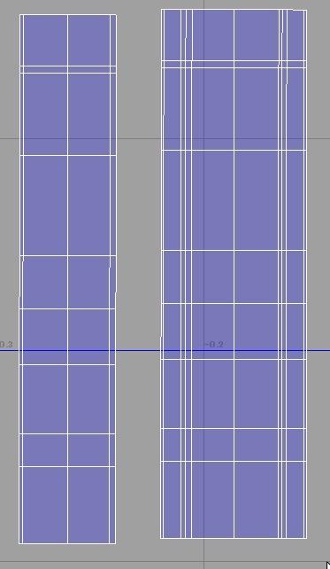 20161130_00Create3D7800