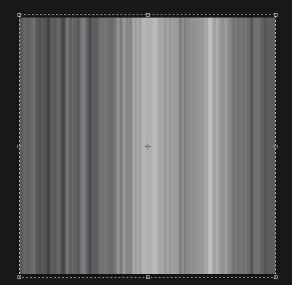 20161206_00Create3D8009