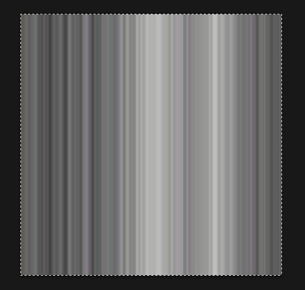 20161206_00Create3D8011