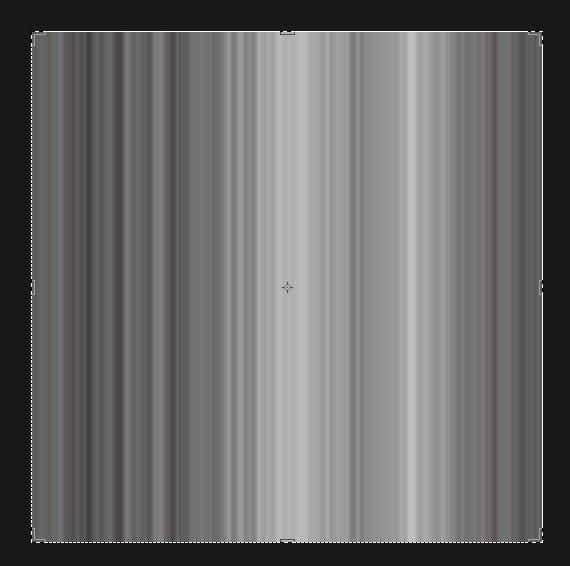 20161206_00Create3D8013