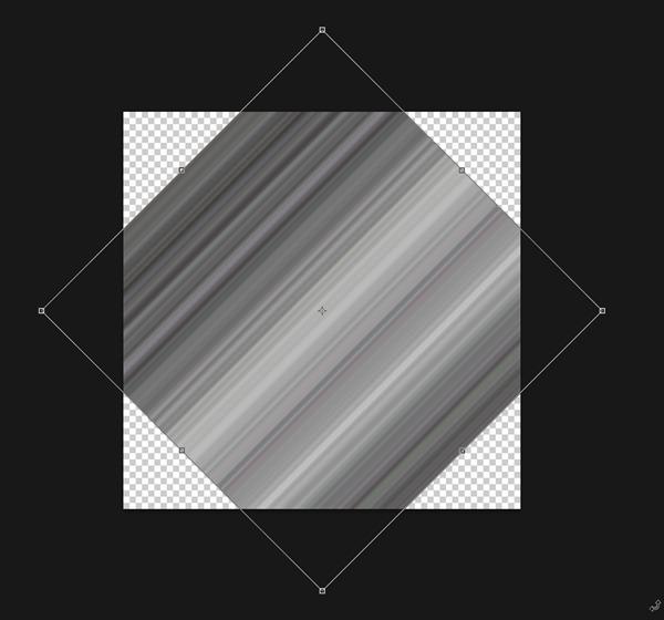 20161206_00Create3D8016