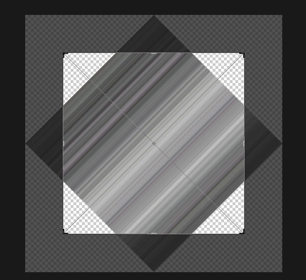 20161206_00Create3D8018