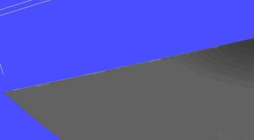 20161219_00Create3D8847