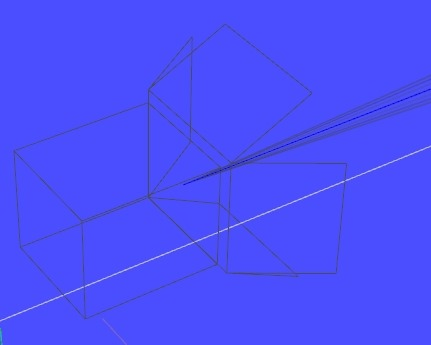 20161221_00Create3D9082