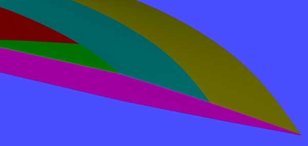 20161223_00Create3D9217
