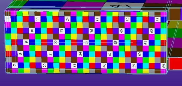 20161225_00Create3D9378