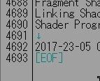20170105_00Create3D0137