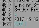 20170105_00Create3D0143