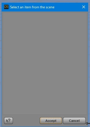 20170105_00Create3D0152