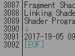 20170105_00Create3D0156