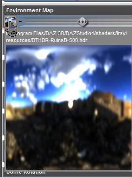 20170105_00Create3D0158