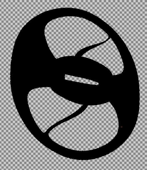 20170112_00Create3D0326