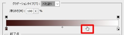 20170114_00Create3D0380
